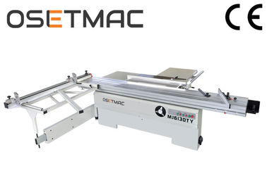 Woodworking Machinery Sliding Panel Saw Woodworking Sliding Table Saw MJ6130TY for Wood Cutting