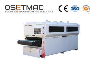 Frequency Control Brush Woodworking Sanding Machines